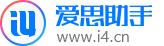 大发快3下载网站_快3开户_app二维码|