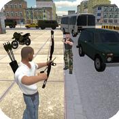 俄罗斯犯罪模拟2 Russian Crime Simulator 2