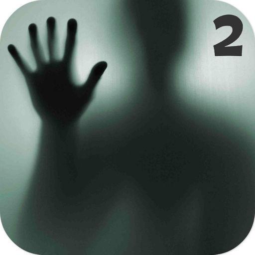 恐怖鬼屋密室逃脱第二部