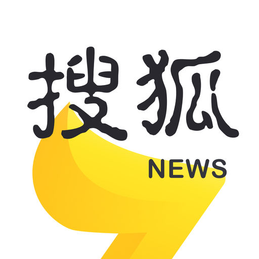 搜狐资讯_搜狐资讯