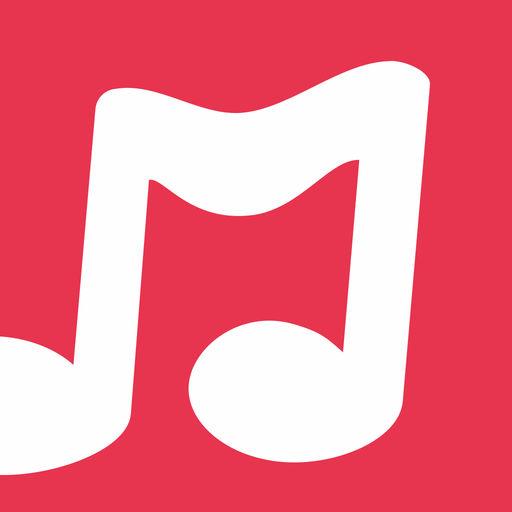 Musicalm