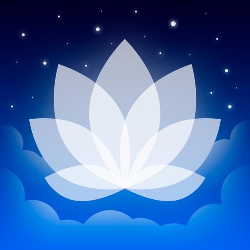 Music Zen