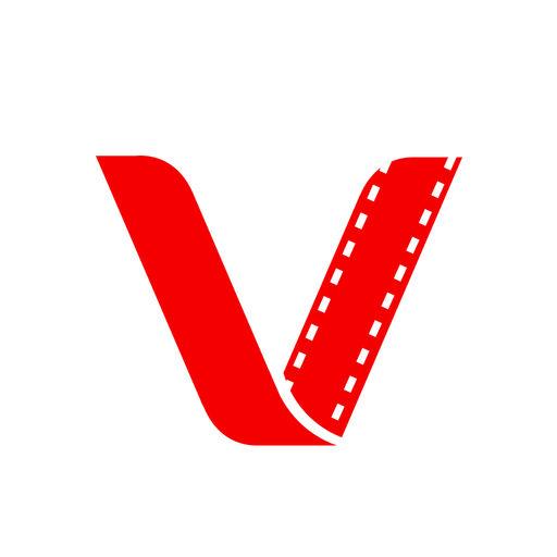 Vlog Star
