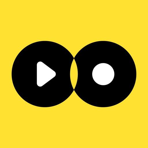 MOO音乐