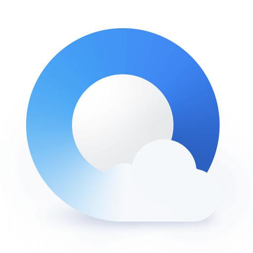 QQ浏览器 - 热门小说随心畅读