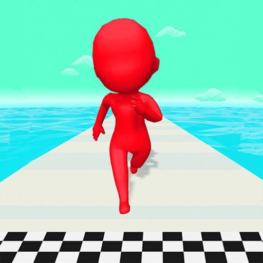 FunRace 3D