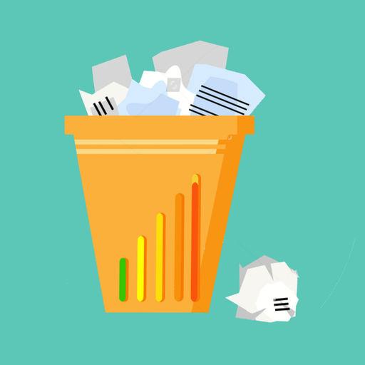 懒人帮-垃圾回收