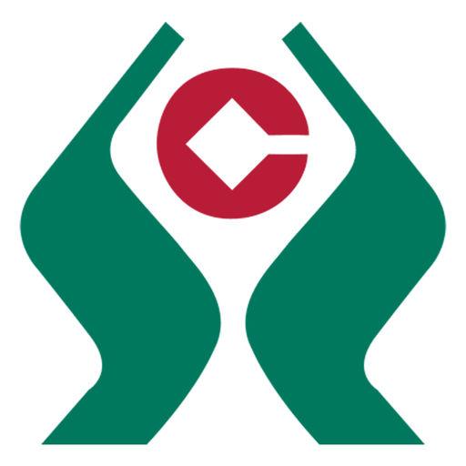江西农商银行手机银行