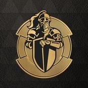 全球购骑士特权