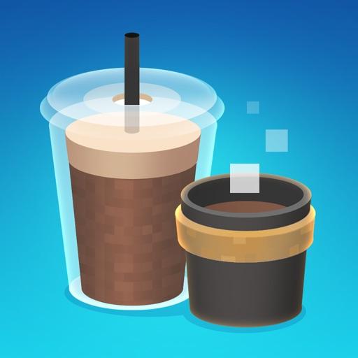 Coffee Corp