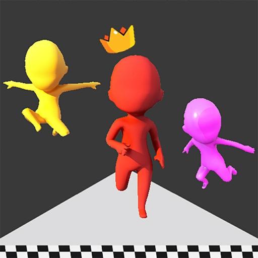RunRace 3D