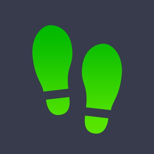 走路赚-计步约跑赚钱软件