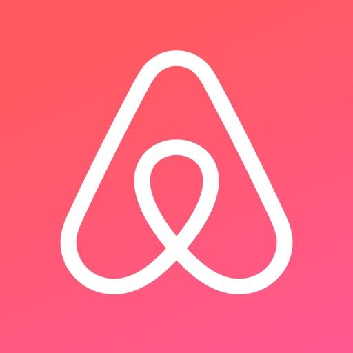 Airbnb爱彼迎 - 民宿预订和旅游短租