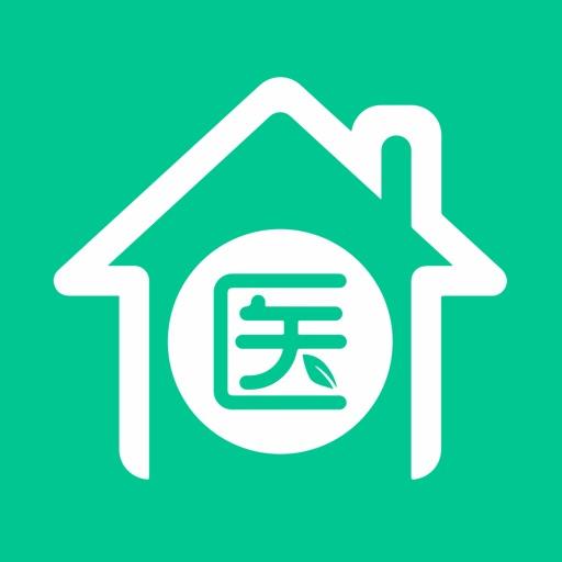 丁香医生-在线健康咨询平台