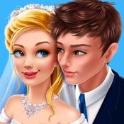 我们结婚吧!