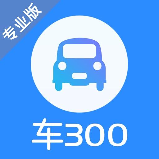 车300专业版