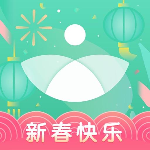 育学园 - 崔玉涛医生权威怀孕育儿助手