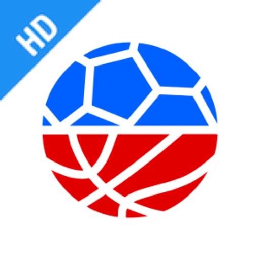 腾讯体育HD
