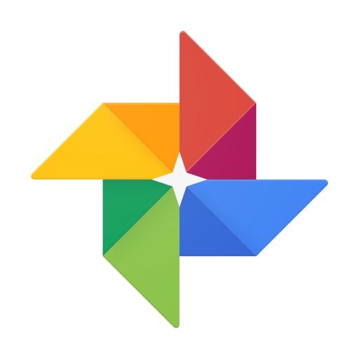 Google 相册