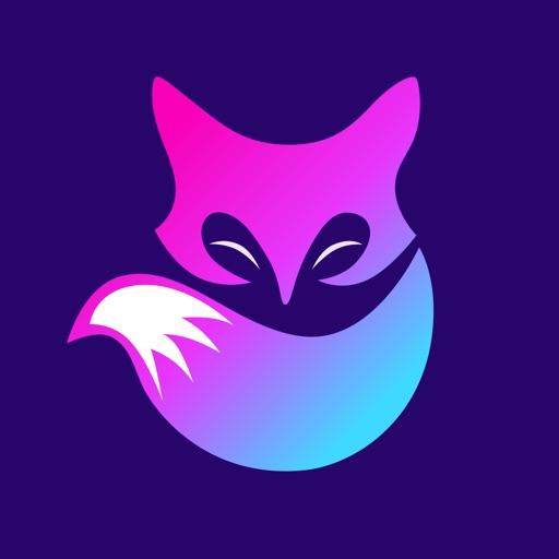 狐狸直播 - 午夜直播看视频玩直播软件