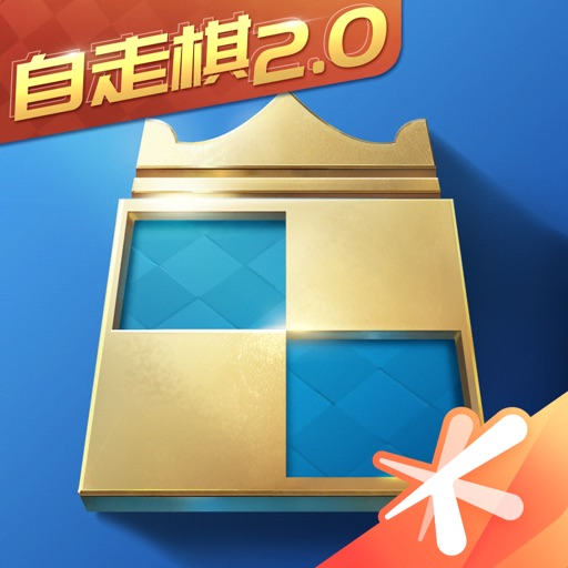 战歌竞技场 - 腾讯自走棋2.0