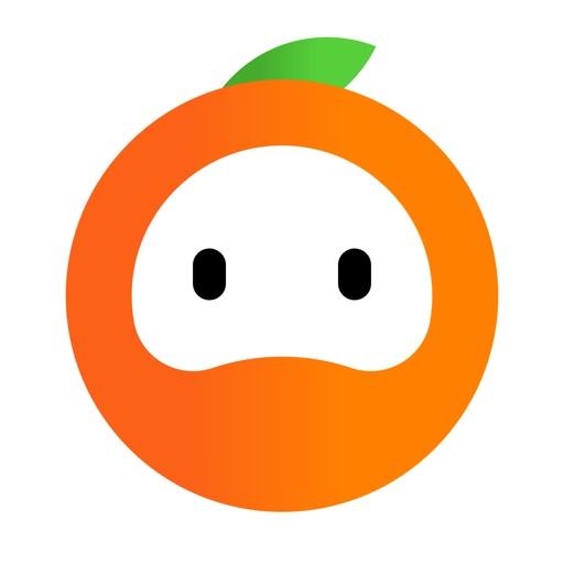 米橙 - 爱思旗下智能生活助手