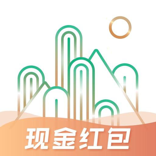 绿洲 - 清爽社交圈