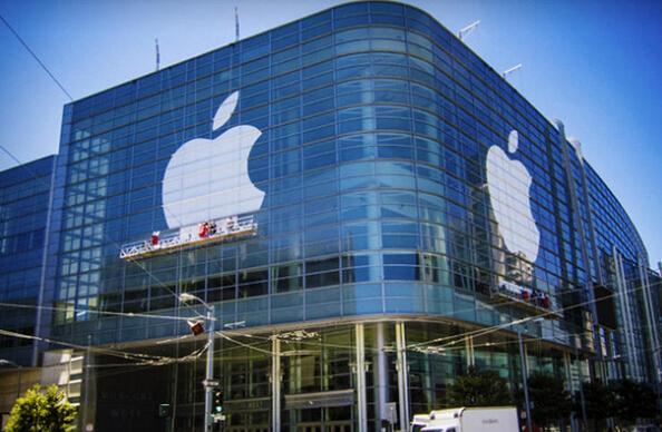 苹果涉足智能家居靠谱吗?有优势 很靠谱!