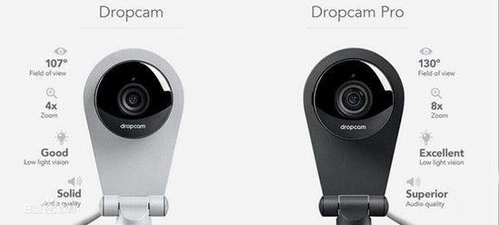 iPhone应用配合摄像头让小偷无处可逃
