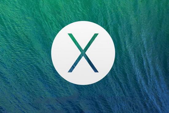 OS X 10.10我们希望看到10大改变:全新设计