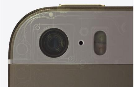 苹果iPhone 6传闻汇总 设计和配置有新期待