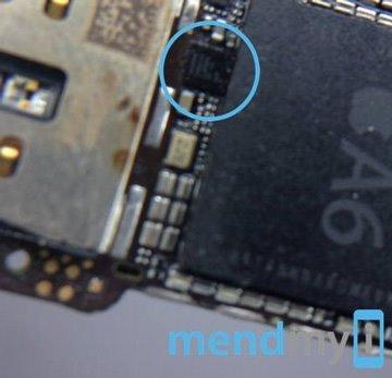 苹果iPhone5作证:山寨充电器不仅伤人
