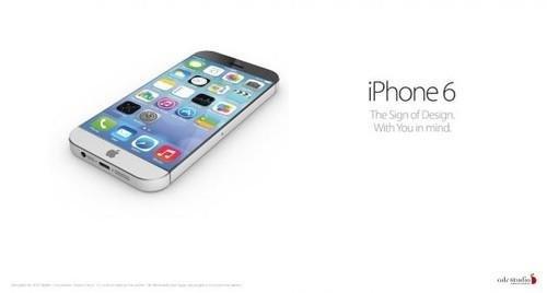 苹果蓝宝石玻璃屏幕解析:硬度仅次于钻石