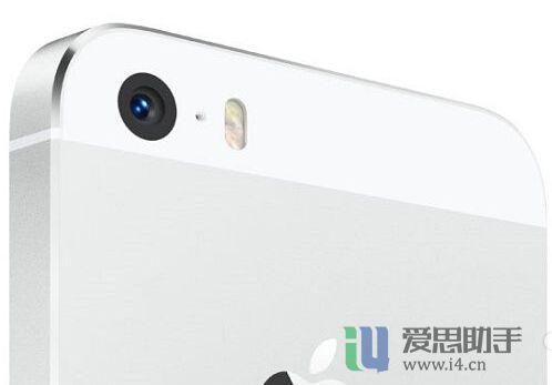 苹果发明人工肌iPhone相机镜头促动新材质