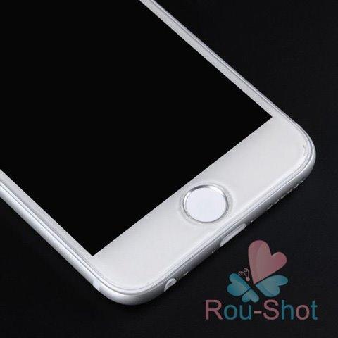 苹果iPhone6高清谍照