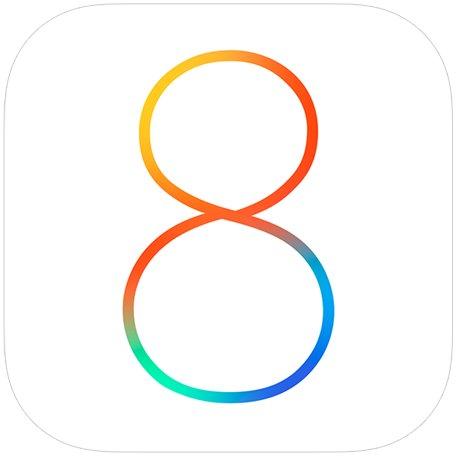等等,苹果iOS8 Beta3还要两周才发布