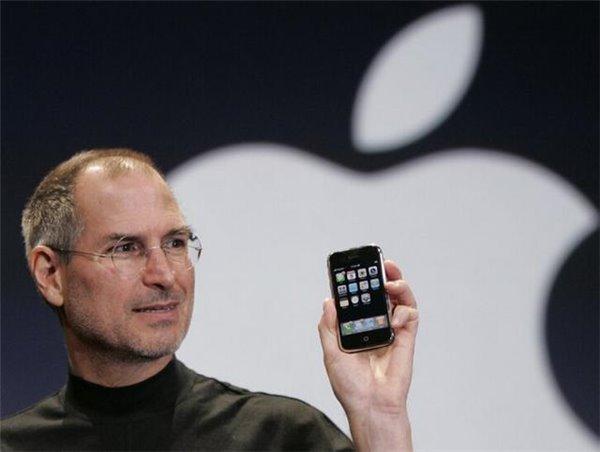 为何苹果如此重视产品保密?