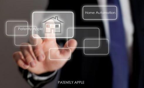 苹果iPhone5s:父母的好帮手