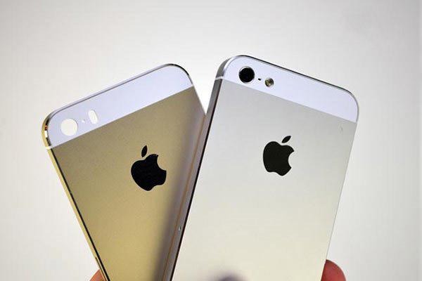 偷走iPhone5s,盗QQ改密码逃避定位仍被抓