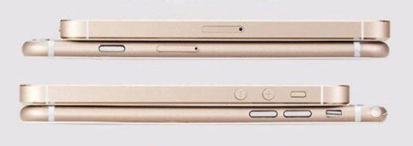 iPhone6那么牛,它的电池知道吗?
