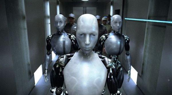 iPhone6的装配,富士康机器人只是配角