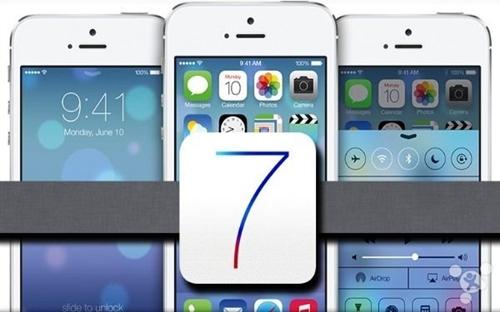 iPhone如何查看ZIP压缩文件?