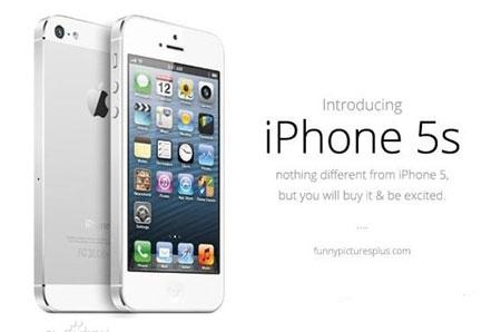 iPhone5S如何优化?iPhone5S优化教程