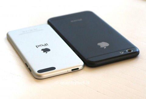 苹果iPhone6带来的麻烦不小