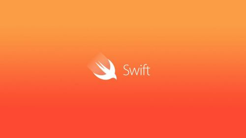 iOS8开发福利:苹果开放Xcode 6免费下载