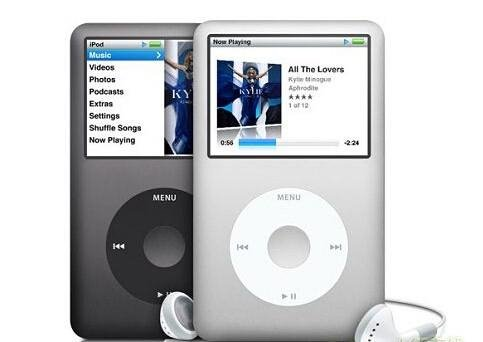 iPhone是不是苹果最经典作品?不是!