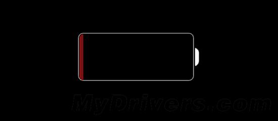 或将配备燃料电池 苹果新电池技术曝光