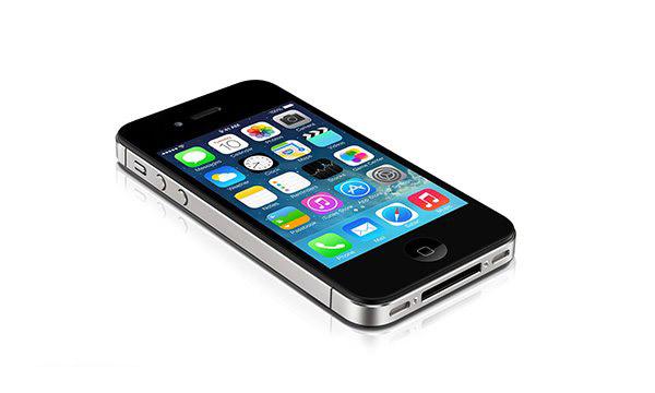 【视频】关于iPhone你不知道的五件事