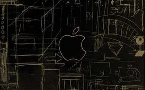 """苹果供应链百万人""""应战""""iPhone6"""