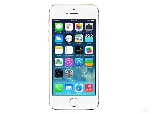 美国允许合约到期后解锁iPhone